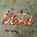 FORD by richie 59