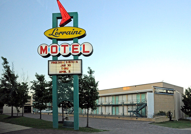 Motels In King Of Prubia Pa