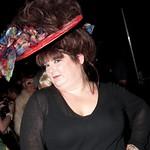 Dragstrip Hats All Folks 17th Anniv 041