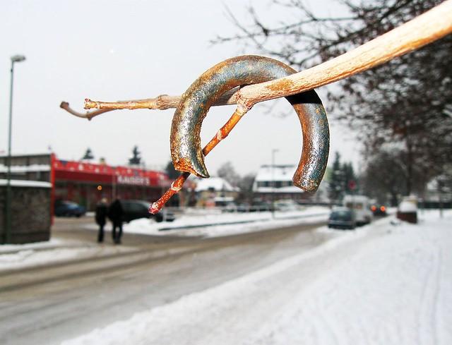 Links+of+london+objet+trouve