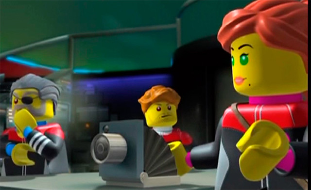 [Animation Movie] Watch The Lego Movie Full Movie Streaming Online Free .