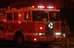 vehicle(1.0), truck(1.0), transport(1.0), fire department(1.0), emergency vehicle(1.0), emergency(1.0), rescue(1.0), fire apparatus(1.0), emergency service(1.0), firefighter(1.0),