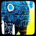 TTV Graffiti and Street Art
