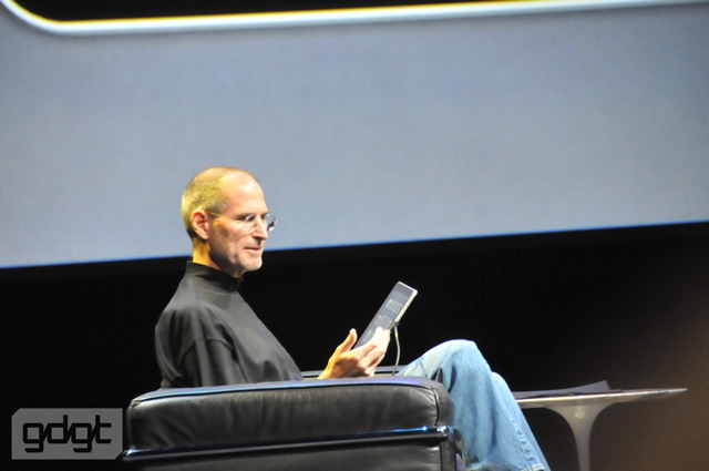 apple-tablet-keynote_058