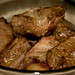 grass fed beef shortribs by urbanfoodie33