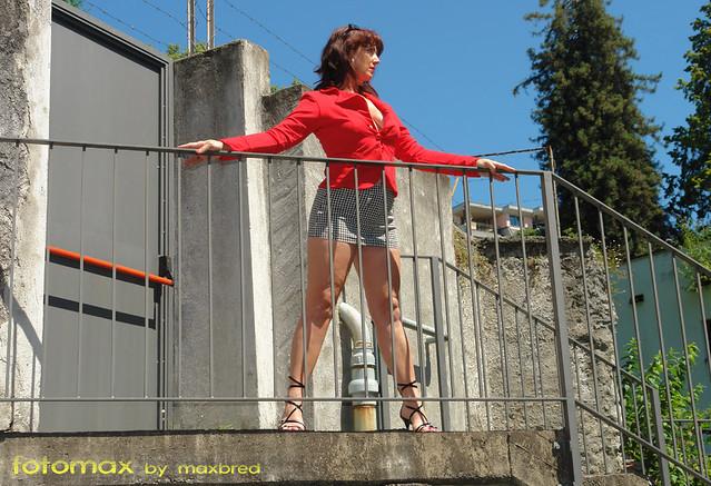 verbania girls Lady d abbigliamento donna e bimbo, verbania 1,255 likes 88 talking about this 3 were here abiti a partire da € 50 ,00 dalla 40 alla taglia 56.