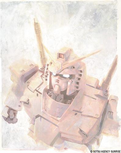 カトキハジメの画像 p1_15