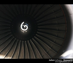 spiral, symmetry, jet engine, circle, aircraft engine,
