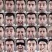 24 faces by Chris Farrugia (chrisfarrugia.net)