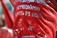 Carnaval de Maragojipe