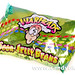 Warheads Sour Jelly Beans