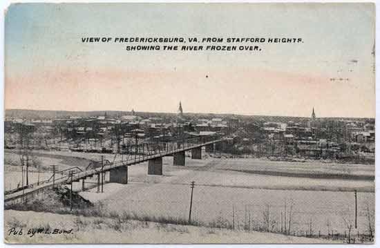 Postcard 04a