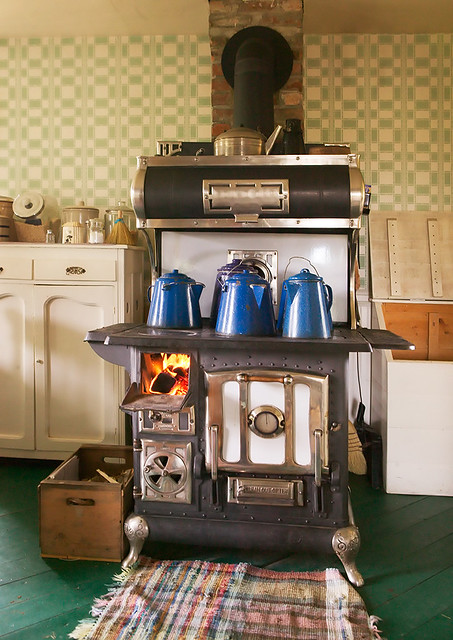 Antique Stoves - Hotfrog US - free local business directory