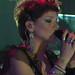 Small photo of Alessandra Amoroso
