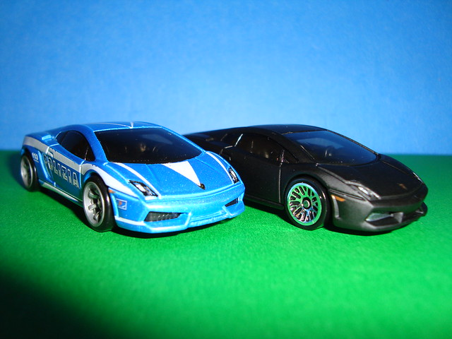 lamborghini gallardo lp560 4 hotwheels speed machines 2010 r8512 0718 flickr photo sharing. Black Bedroom Furniture Sets. Home Design Ideas