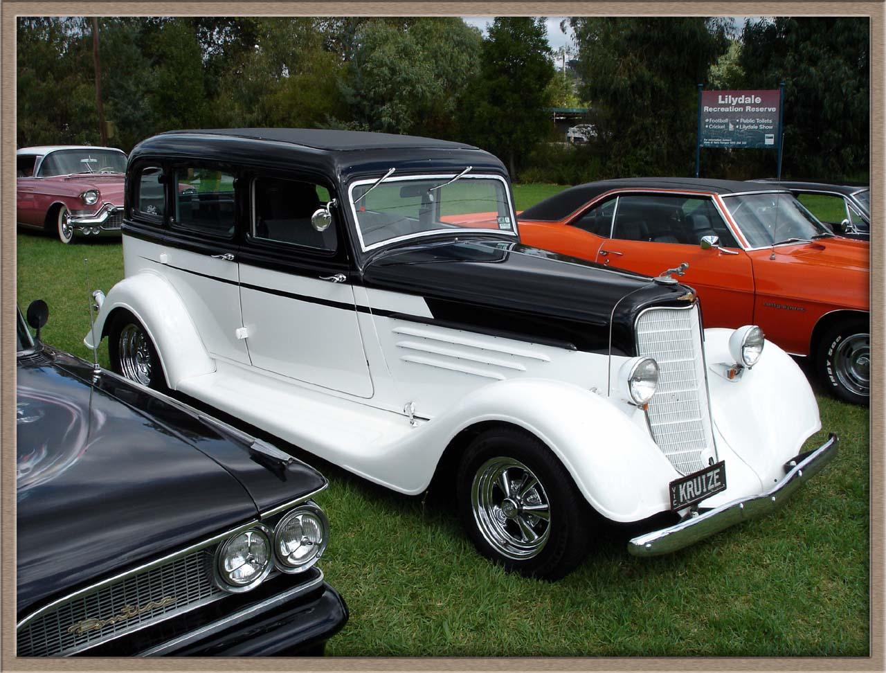 1924 1925 dodge coupe 1925 dodge4 door http www flickriver com