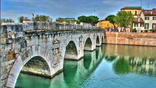 Ponte Tiberio