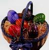 Felices Pascuas Happy Easter! Boa Páscoa! Joyeuses Pâques! Frohe Ostern! Buona Pasqua! by edithbruck