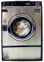 home appliance, major appliance, washing machine,
