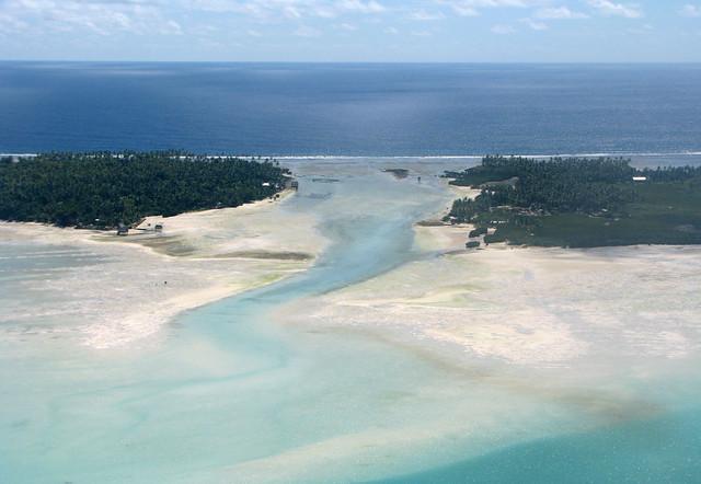 Kiribati 09015