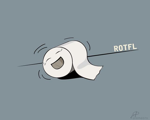 rotfl flickr photo sharing