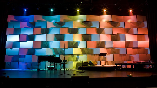 ... stage design ideas and resources simple inexpensive stage design is