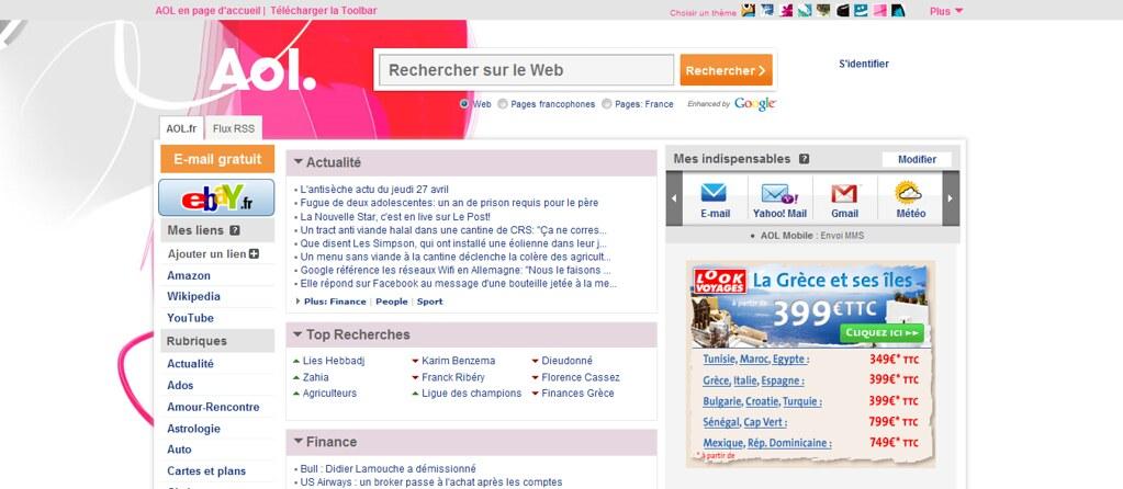 Site de rencontre 13 gratuit non payant