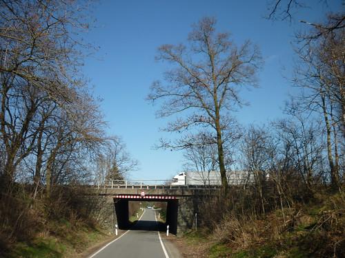 A9 Unterführung bei Mönchgrün_011