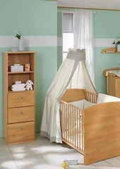 white-and-wood-baby-nursery-furniture-sets-by-Paidi-14-554x7