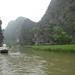 Vietnam - Hoa Lu Temples & Tam Coc Day Trip