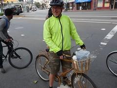 Bike To Work 2010