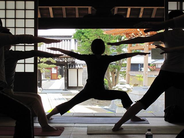 山田敦子の画像 p1_21