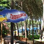 Parque de Atracciones Madrid 025
