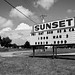 Sunset Drive-in 1