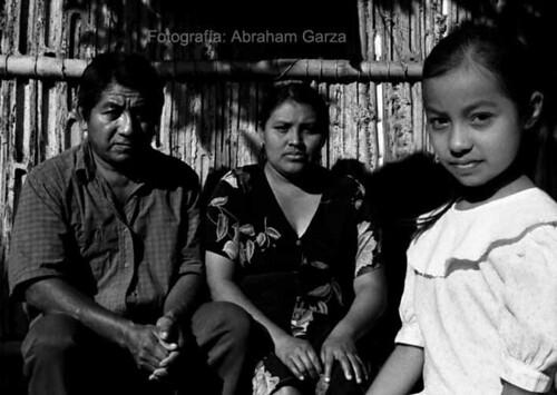 mexico veracruz literatura indígena huasteca mejico nahua teenek huastecos abrahamgarza chontla huehuetlahtolli