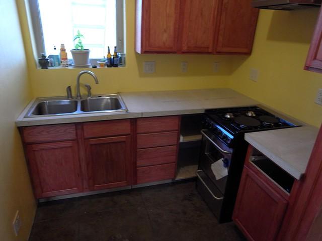 kitchen_backerboard1