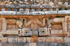 Mexico-6516 - Bee God
