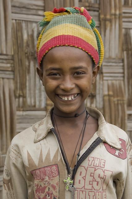 Cute Ethiopian Girls - Xxgasm-7200