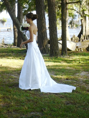 Cool Wedding Gowns images