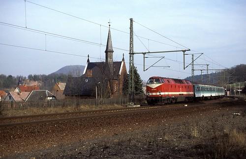 229 113  Arenshausen  21.02.98