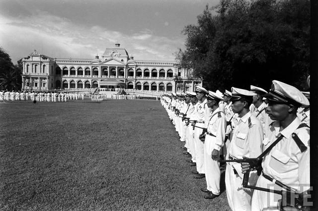 Saigon 1955 (8)