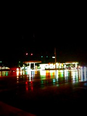 9.365 :: Slick Lights