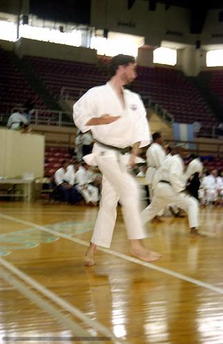 scan itkf pan american championship pr mayaguez fuji hg100 cn 2 roll a 0013.64RGBI raw.png