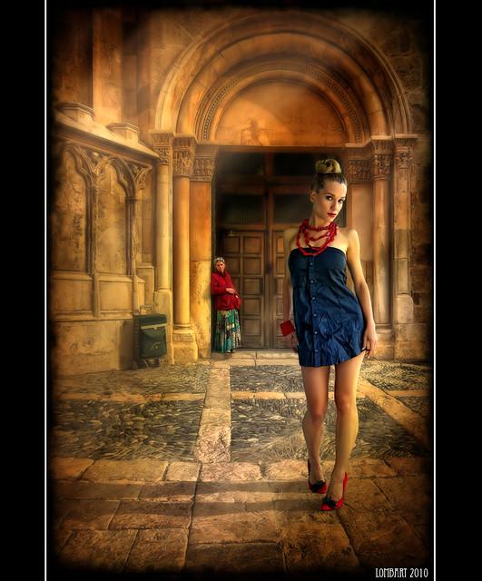Contrastos---Contrastes-(Tarragona)