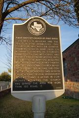 Photo of Black plaque № 22614