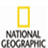 the National Geographic Society group icon