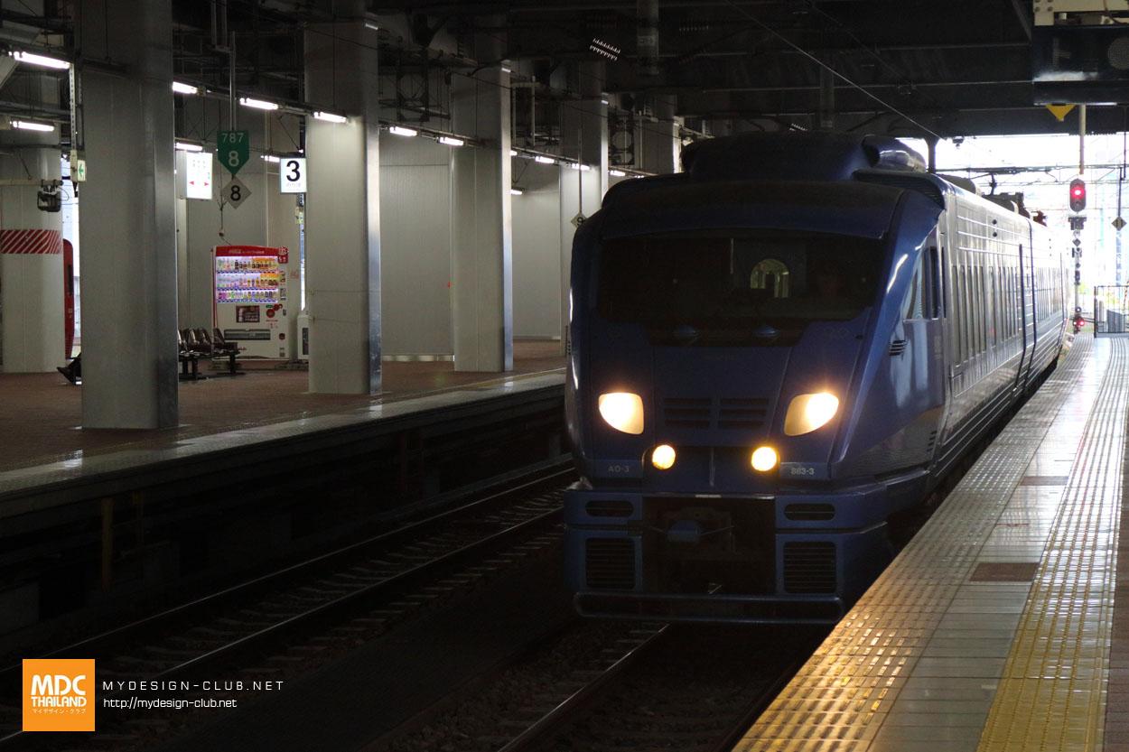 MDC-Japan2017-0450