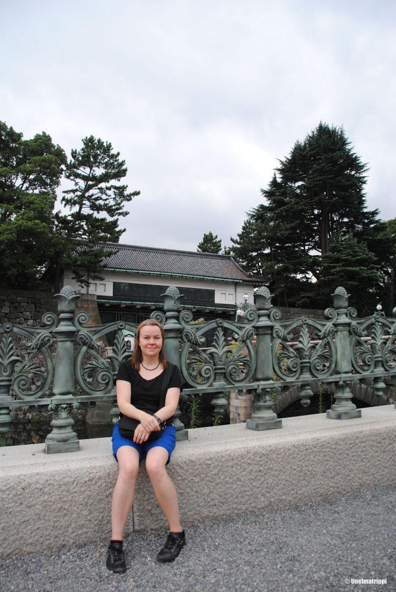 20140907-Unelmatrippi-Tokio-Keisarillinen-palatsi-DSC_0833