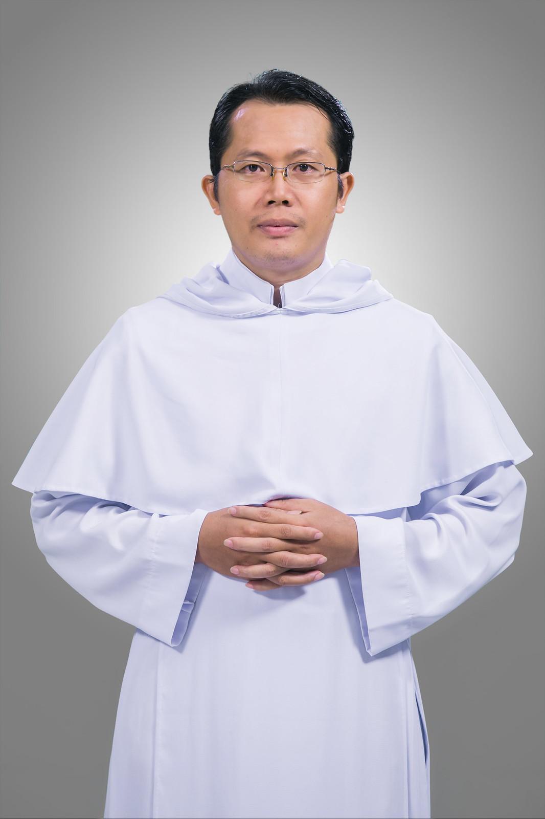 Hoang (5)