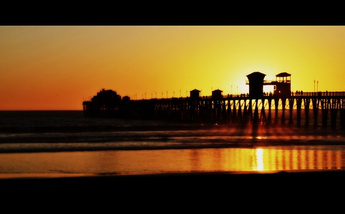 life sunset usa art beach cali composition digital america nikon god edited perspective mostinteresting southerncalifornia picnik comment d60 joshuaommen topphoto